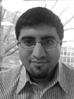 zishan_ahmad.150x200.bw